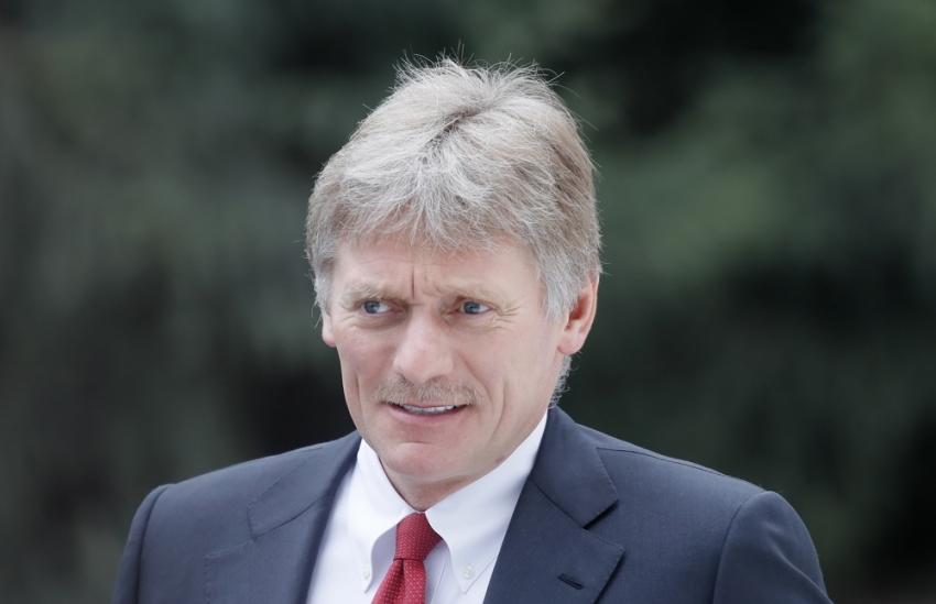 """Kremlin: """"Putin ile Erdoğan önümüzdeki günlerde Suriye'yi görüşebilir"""""""