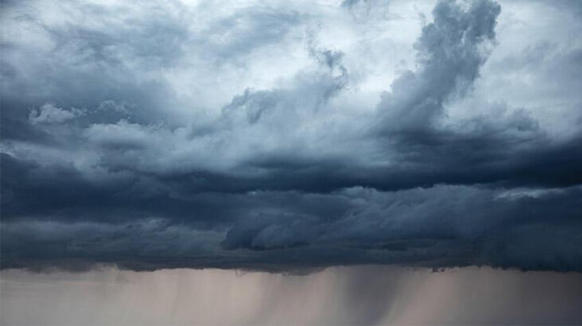 Bilim insanları ses dalgalarıyla yağmur yağdırdı