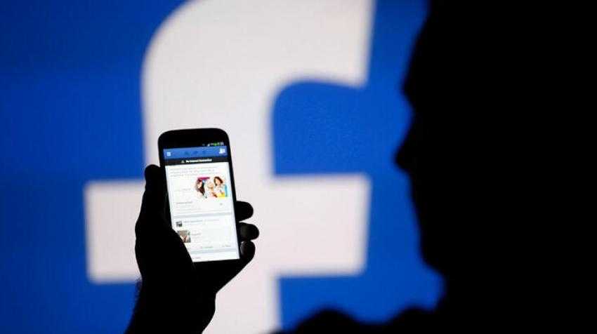 Sosyal medyada 'bekarım' diyen evli adam kusurlu bulundu