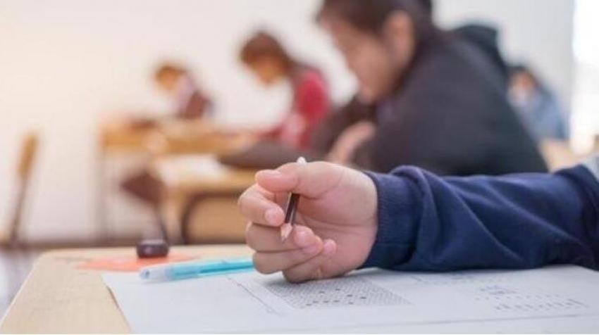 Ortaokullarda yüz yüze sınav takvimi güncellendi