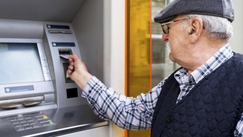 Emeklileri yakından ilgilendiren haber!