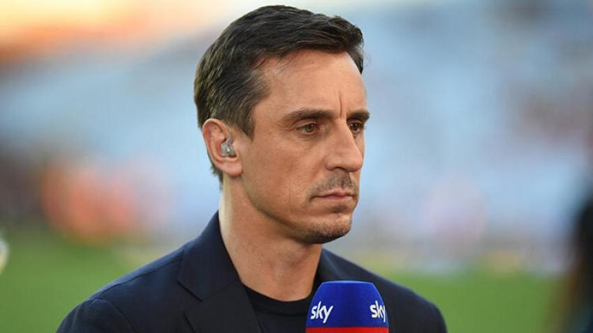 """""""Avrupa Süper Ligi'nden iğreniyorum, rezalet, sahtekarlık, aç gözlülük..."""""""
