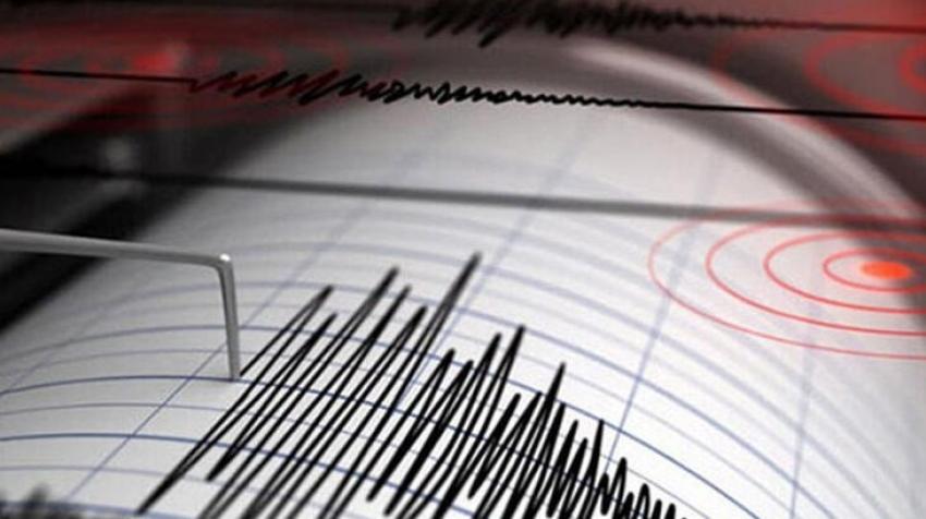 Marmara ve Ege için deprem uyarısı!