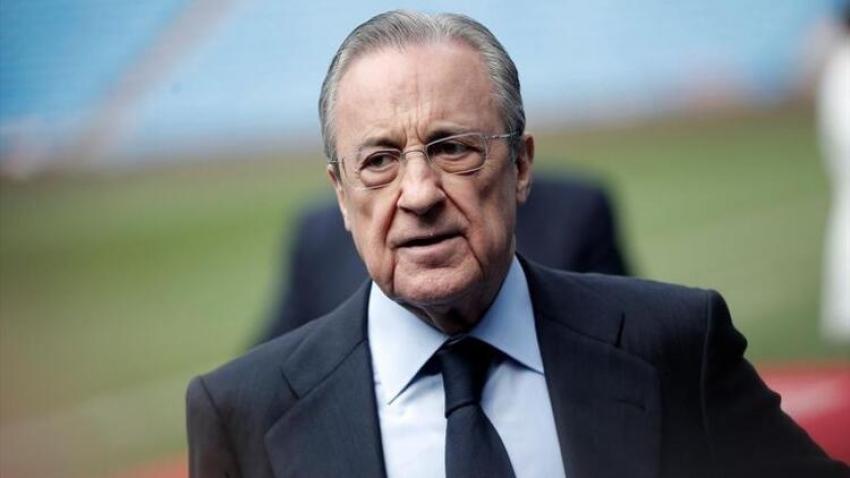Madrid mahkemesinden Avrupa Süper Ligi kararı!