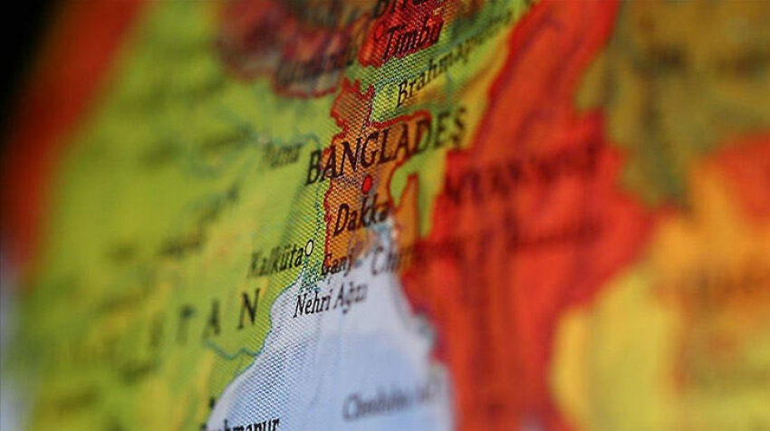 Bangladeş, Türkiye'ye seyahat yasağını kaldırdı