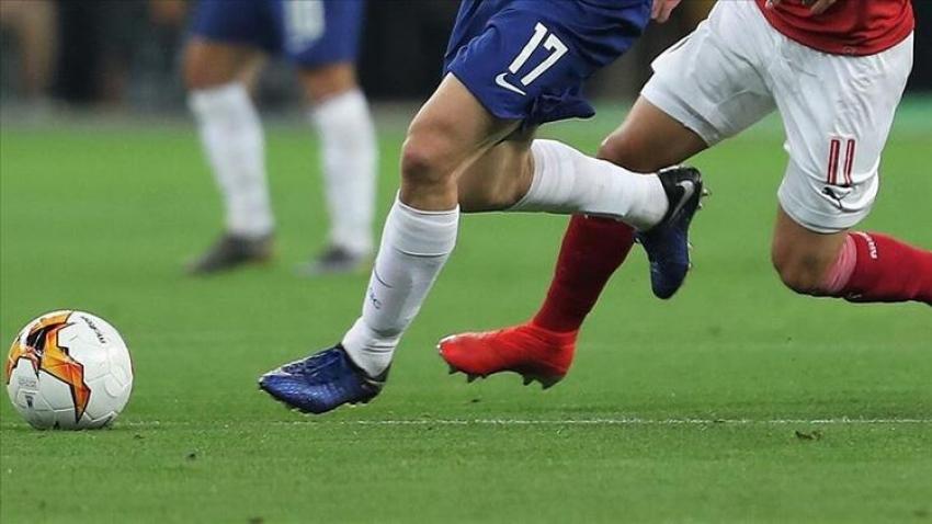 Premier Lig'de şok! 6 kulübe soruşturma açıldı