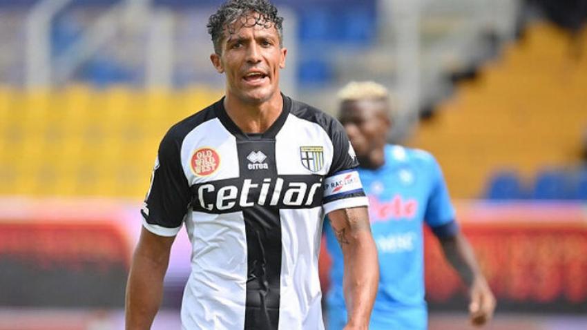 Bruno Alves'e şok!