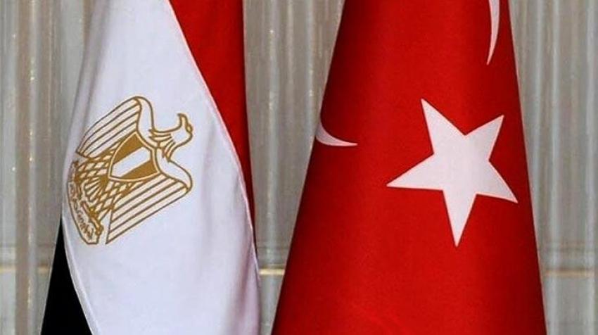 Türkiye ve Mısır arasında kritik temas!