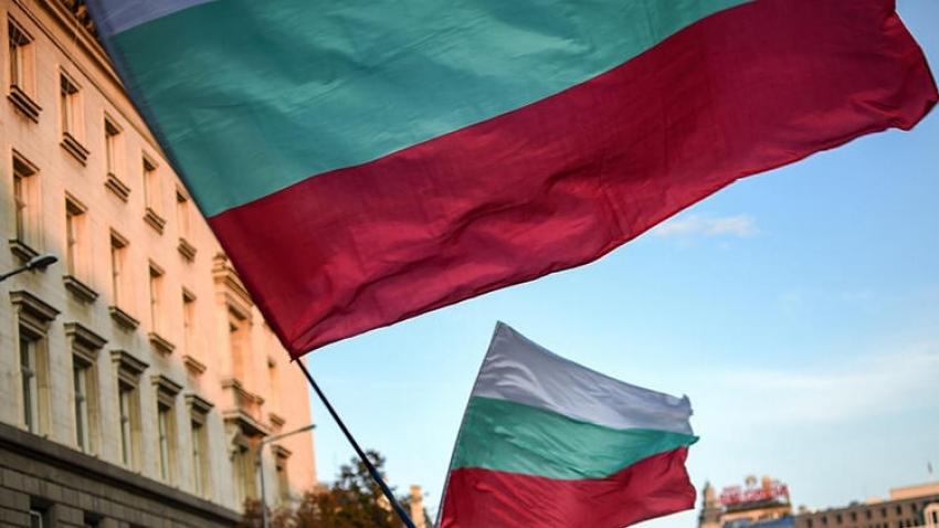 Bulgaristan o ülkeden askerlerini geri çekme kararı aldı