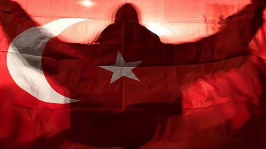 Türkiye'den AB'ye 'Maraş' tepkisi