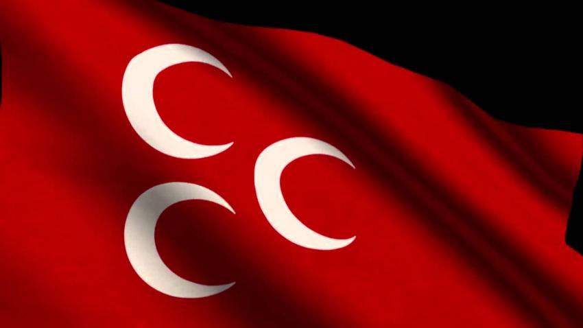 MHP'den flaş açıklama! AK Parti'siz hükümet olmaz