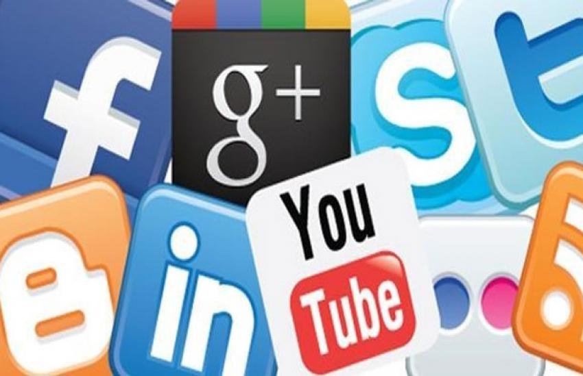 Sosyal medya dolandırıcılarına dikkat!