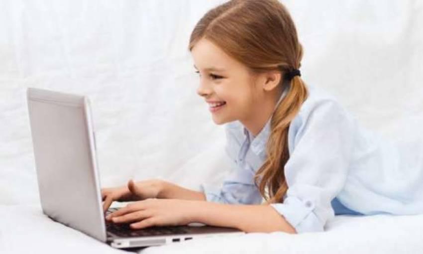 Çocuğunuzla sosyal medya sözleşmesi yapın
