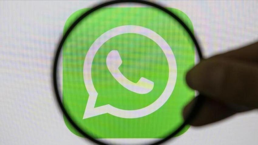 WhatsApp'a dev ceza!