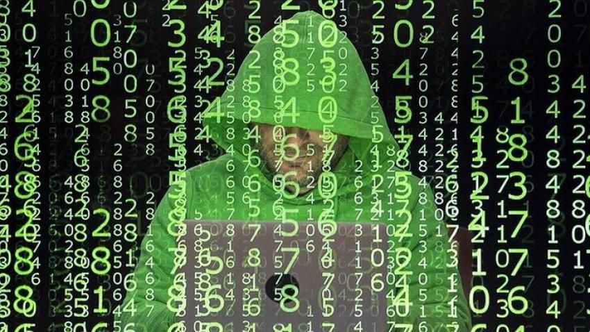 Dijital suçlar yüzde 25 arttı