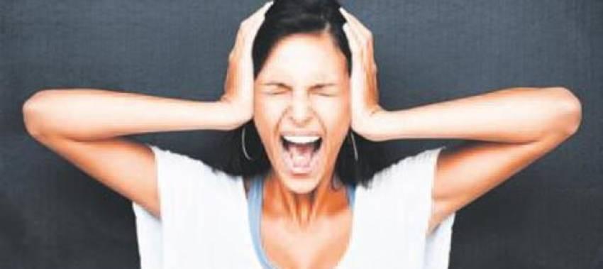 Sinirliyken egzersiz yapmak kalp krizi nedeni