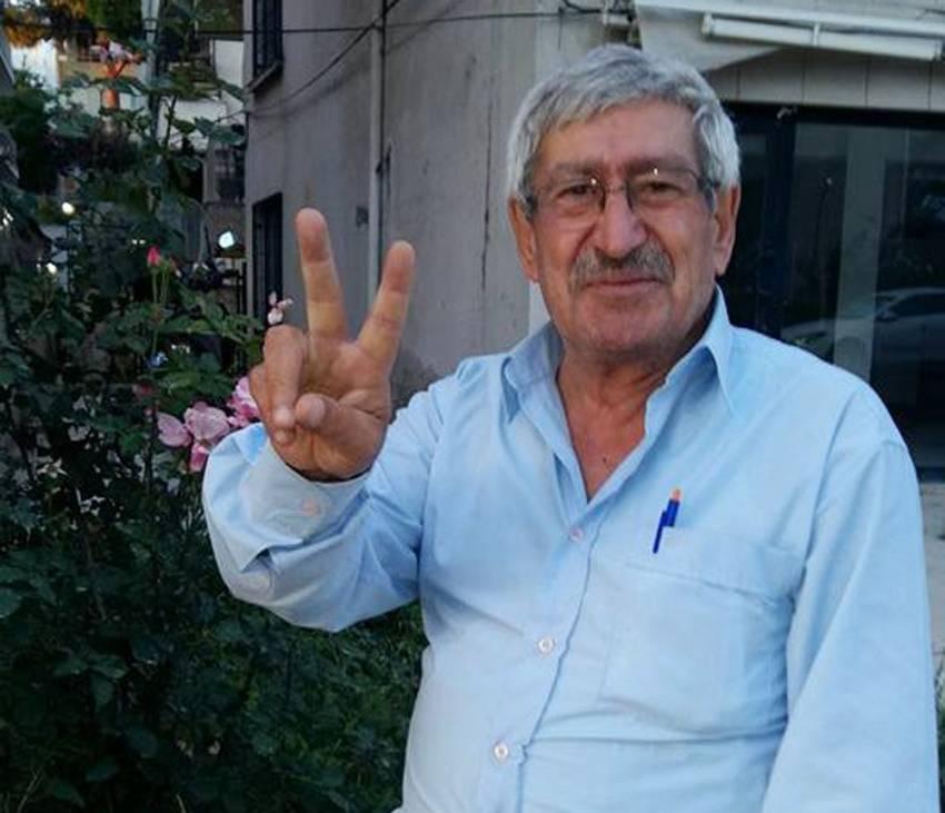 Celal Kılçdaroğlu'ndan CHP Genel Merkezi'ne tepki