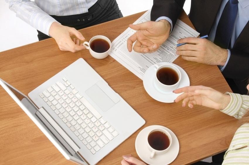 Kurulan şirket sayısı temmuzda yüzde 23 arttı