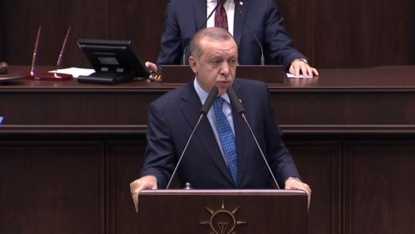 Erdoğan Özbekistan ve Güney Kore'ye gidecek
