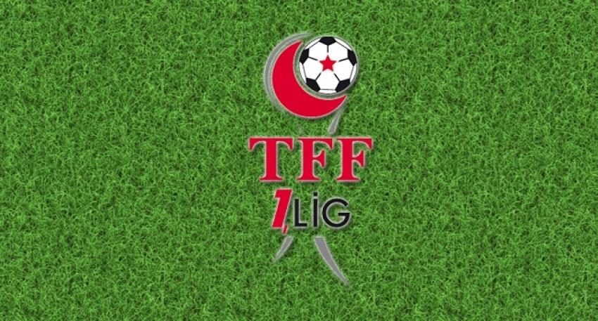 TFF 1.Lig maçları TRT'de mi yayınlanacak?