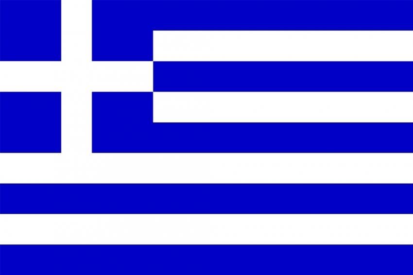 Yunanistan'da grev hayatı olumsuz etkiliyor