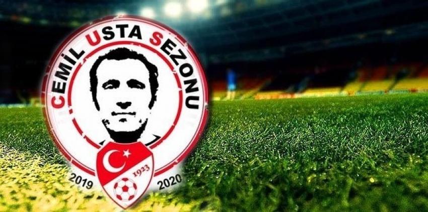 İşte Süper Lig'de ilk yarının en'leri