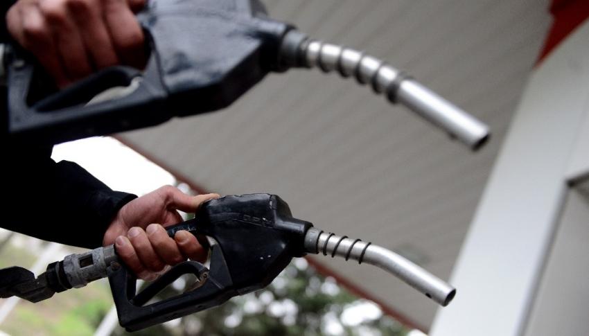Benzin ve motorinde beklenen indirim