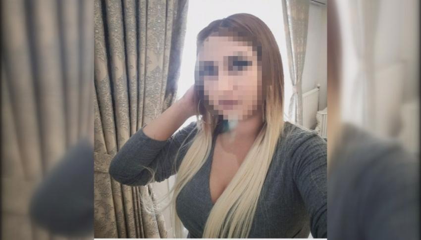 Bin bir surat Zeynep yakalandı