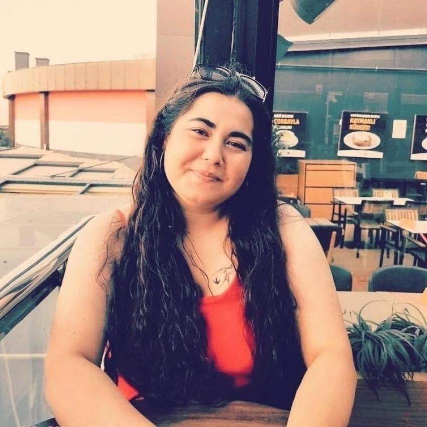Gamze Esgicioğlu cinayeti davası ertelendi