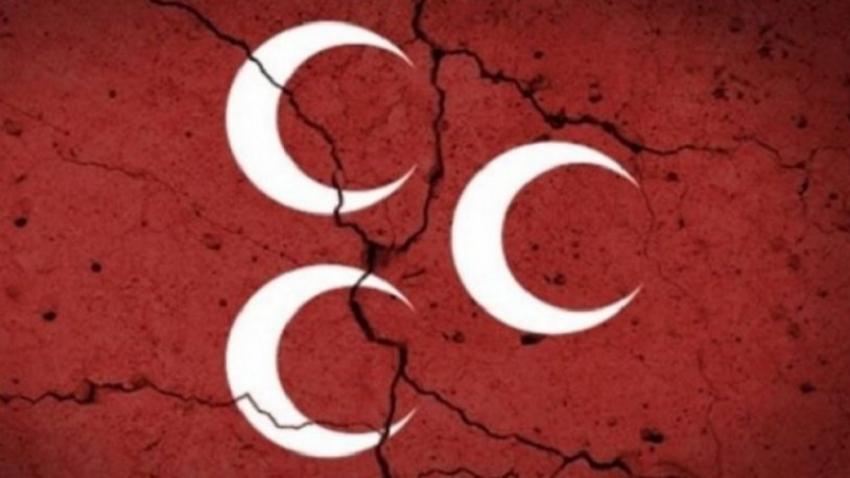 """""""2 bin kişiyle CHP'ye katılacağız"""""""