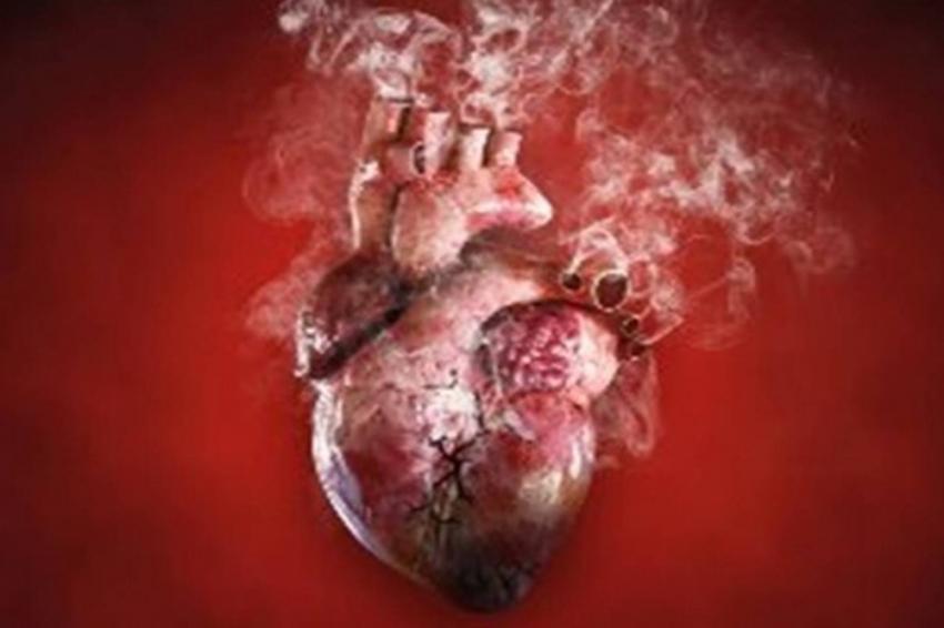 Tütün ürünlerinin ekonomiye zararı 44,5 milyar lira