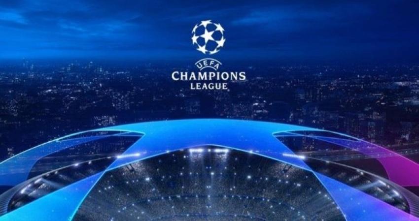 UEFA, Şampiyonlar Ligi'nin yeni formatına onay verdi