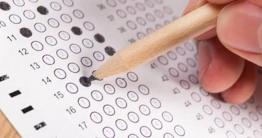 LGS sınavı hakkında önemli gelişme