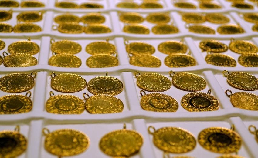 Serbest piyasada altın fiyatları ( 3 Ocak 2018)