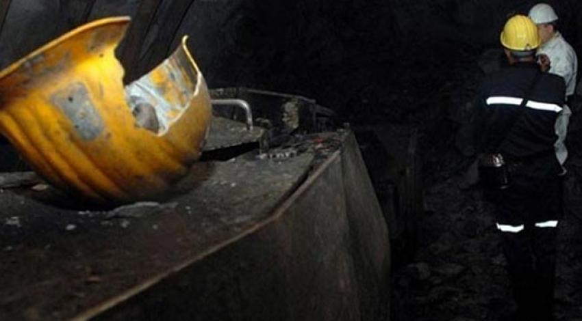 Soma'da 9 maden işçisine dava açıldı