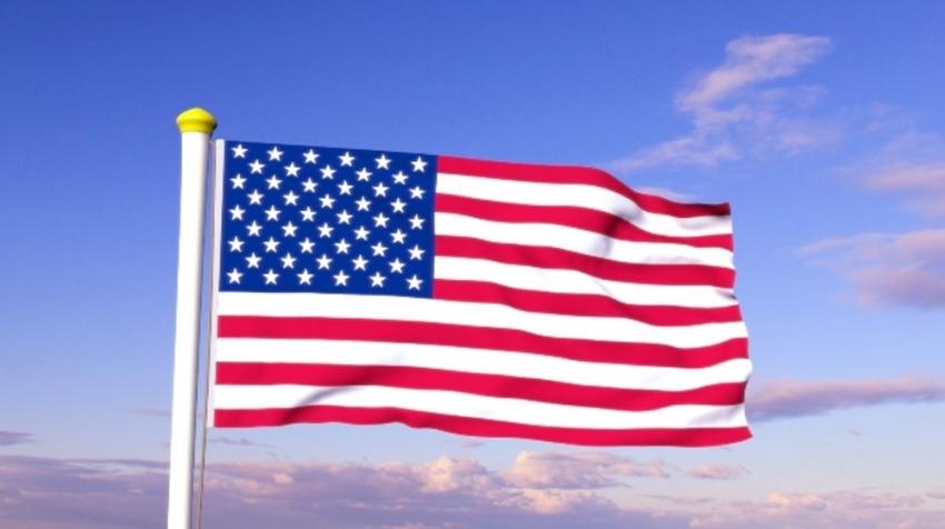 ABD Büyükelçiğinden 'vize' açıklaması