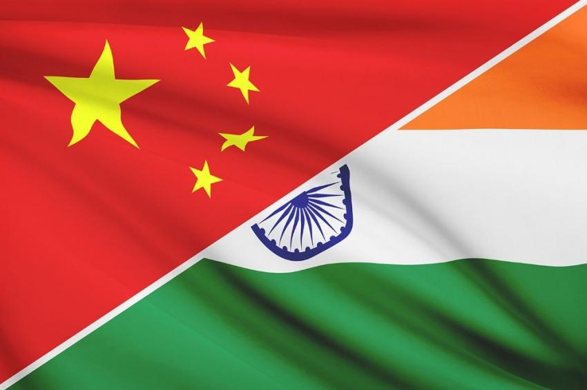 Çin'den Hindistan'a İHA tepkisi