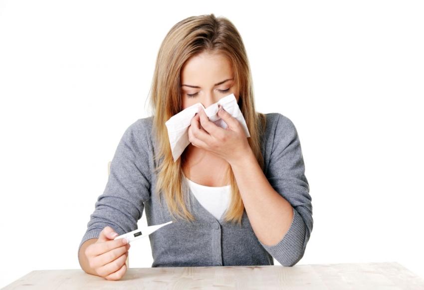 Mevsim geçişlerinde salgın hastalıklara dikkat