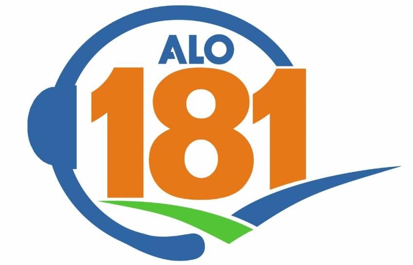 Alo 181'e en çok 'kentsel dönüşüm' soruldu