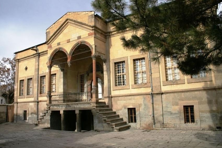 UNESCO'da Türkiye'yi Kapadokya Üniversitesi temsil edecek