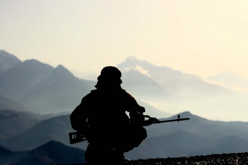 Bedelli askerlikle ilgili detaylar açıklandı