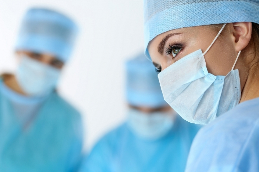 Tıp fakültelerini ilk sırada bitirenlere müjde