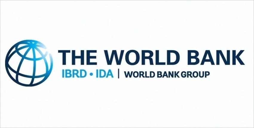 Türkiye'deki şehirler için 91 milyon dolar kredi