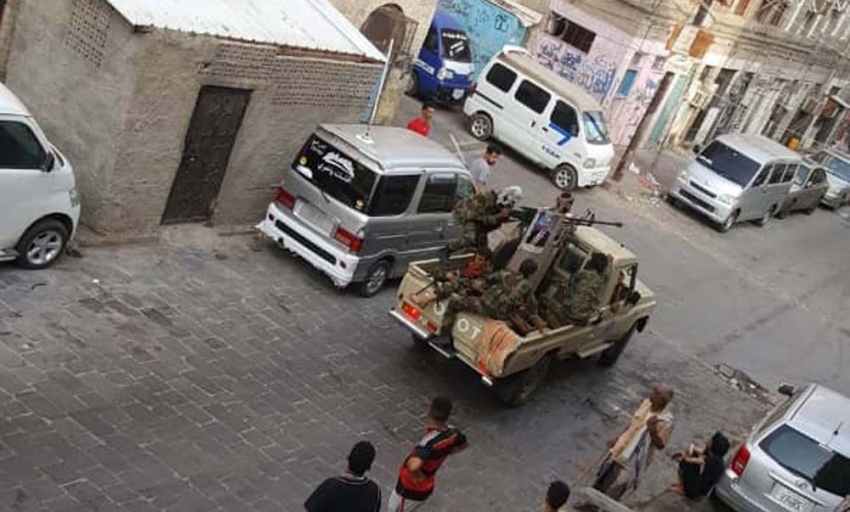 Yemen'deki çatışmalar sürüyor: 4 ölü