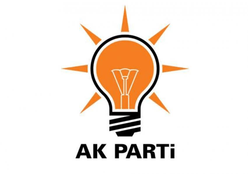 AK Parti'de Dış İlişkiler Başkan Yardımcıları belli oldu