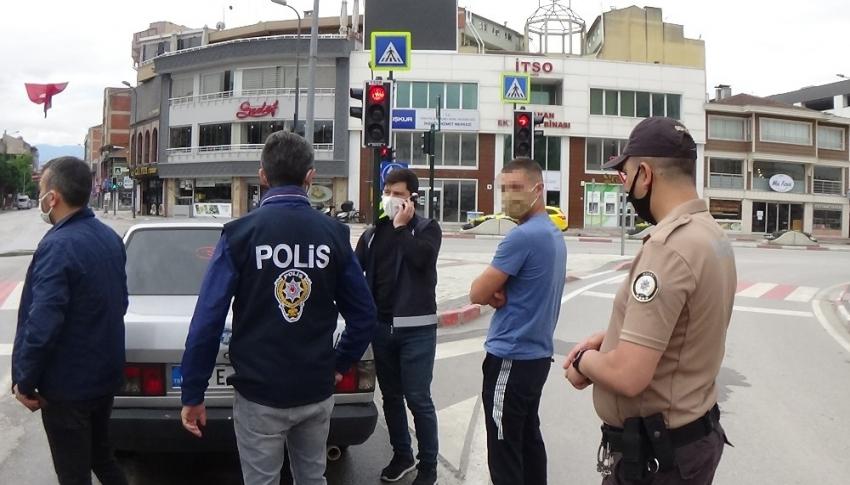 Bursa'da çerez pahalıya patladı