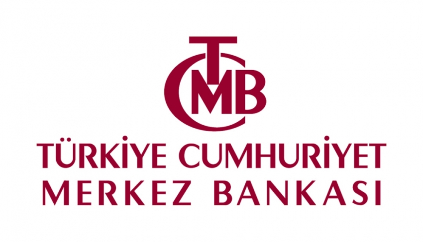 Merkez Bankası faizde değişikliğe gitmedi