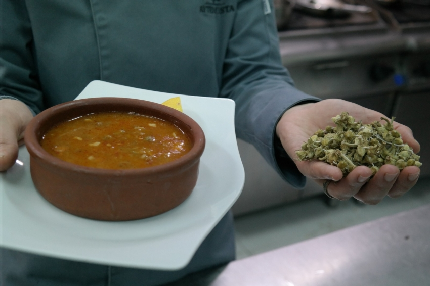 Bu çorbayı iftar sofralarından eksik etmeyin
