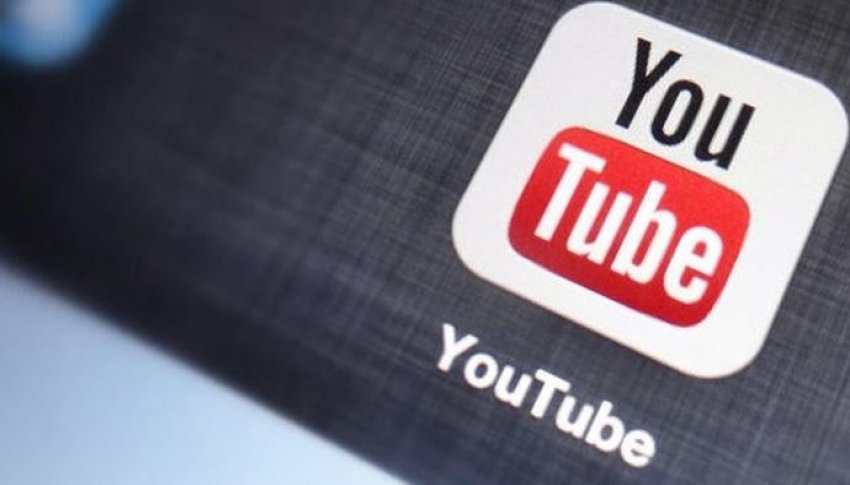 YouTube nihayet bu özelliği kullanıma sundu