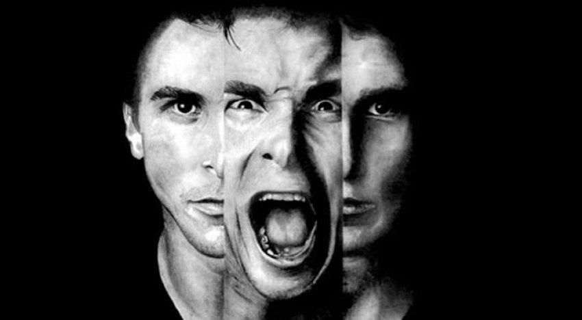Şizofreni tedavisine yeni yöntem
